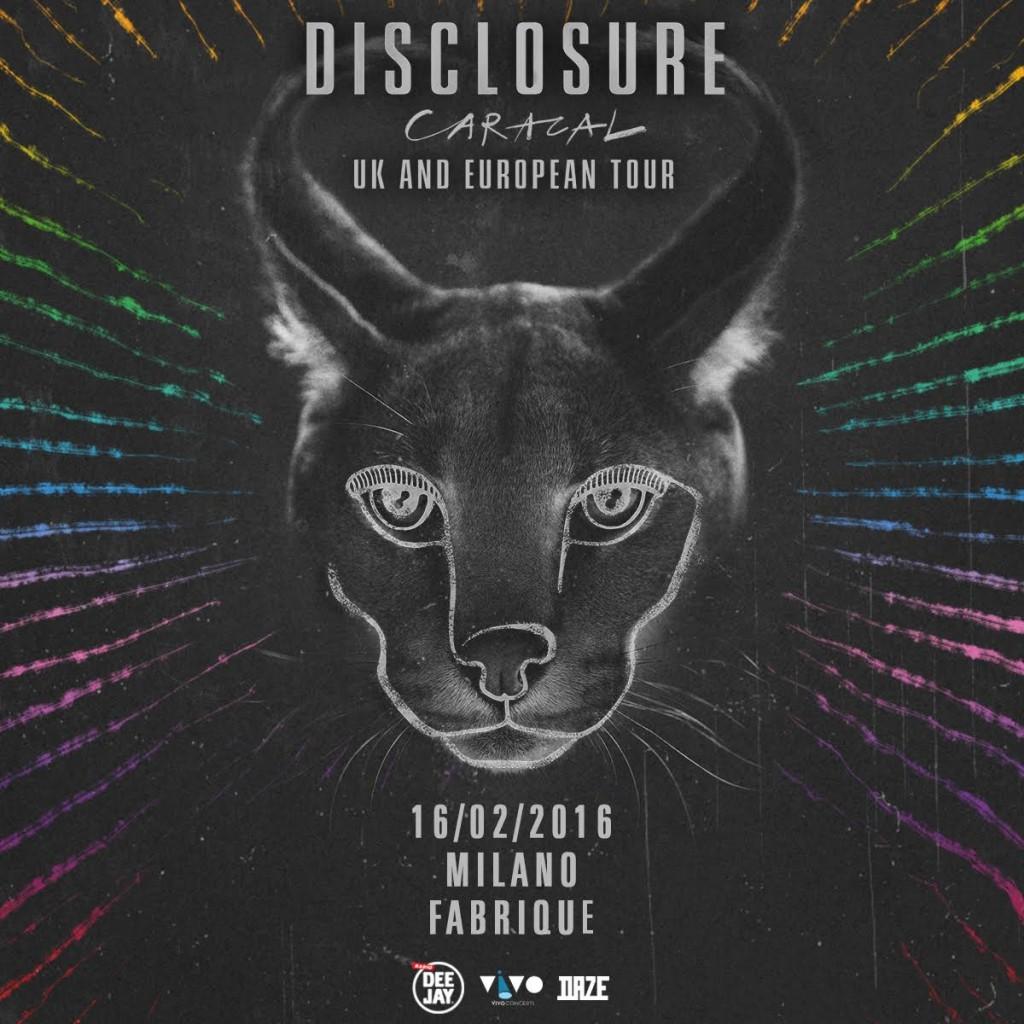 disclousure_milano