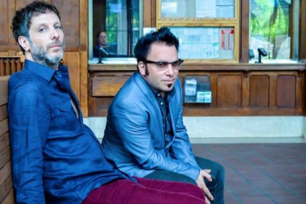 I Mercury Rev in Italia per un'unica data