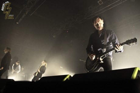 01_refused_liveclub_trezzosulladda_16-10 (11)