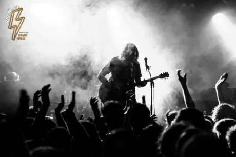 02 God Is An Astronaut_Orion_Roma_14 ottobre 2015