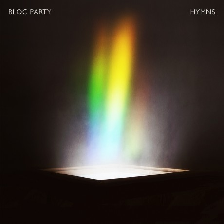 Bloc_Party_Hymns_WebRes_