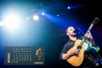 WALLPAPER_ROCKLAB_DAVE_MATTHEWS_BAND