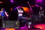 WALLPAPER_ROCKLAB_KUTSO