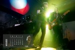 WALLPAPER_ROCKLAB_MORGAN