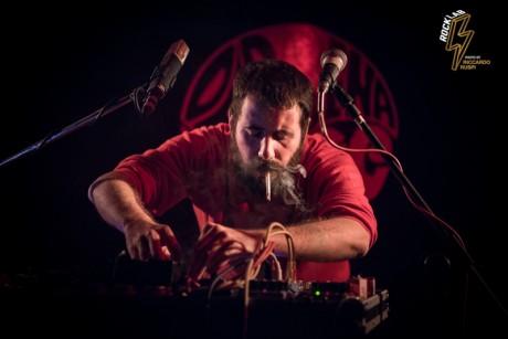 iosonouncane.24.ottobre.2015.Darsena live music. Castiglione del lago (PG)-16