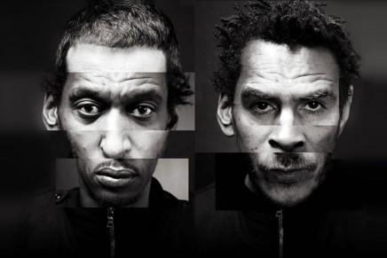 Massive Attack: due date in Italia a febbraio 2016