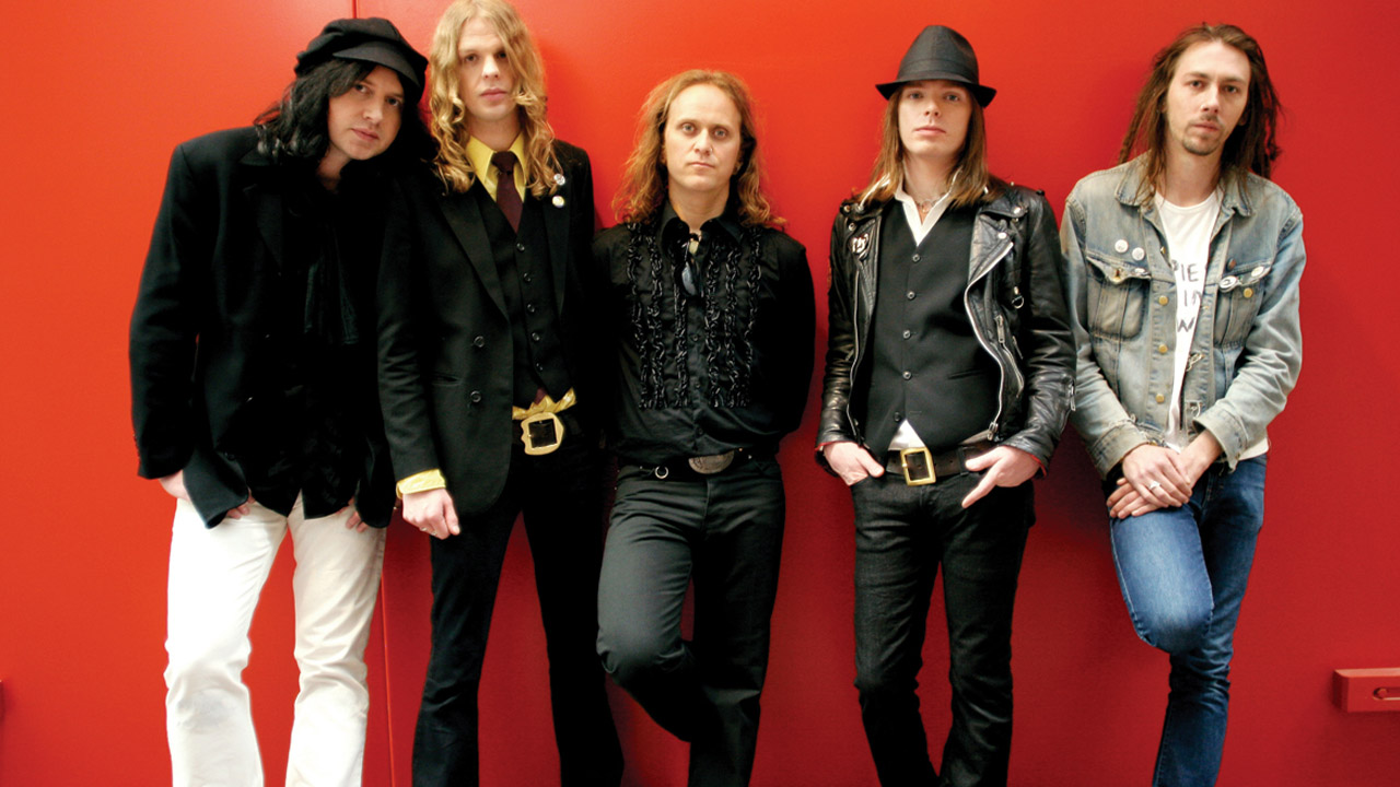 orig_The_Hellacopters_28129