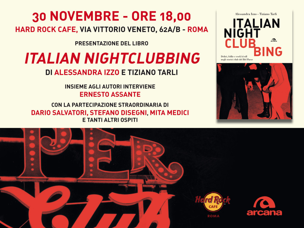 italian_nightclubbing_WEB