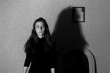 "Julia Holter: ecco il video di ""Silhouette"""