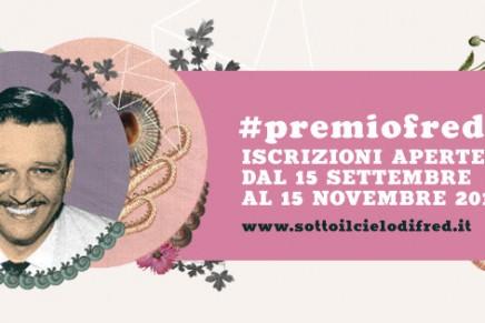 Premio Buscaglione: al via la IV° edizione con Dente, Iosonouncane ed Eugenio in Via di Gioia