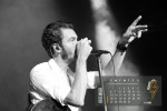 Editors_Lameg_wallpaper
