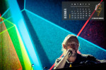 ThomYorke_Francesco Dabbicco_wallpaper