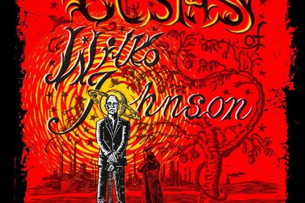 Questioni di vita e di morte: The Ecstasy Of Wilko Johnson