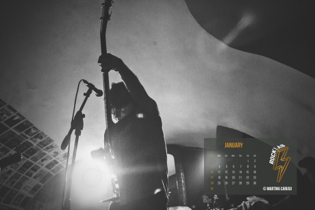 wallpaper-rocklab genn2016 caruso