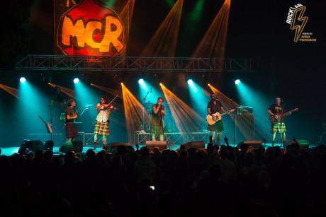 MCR_irlanda-9690