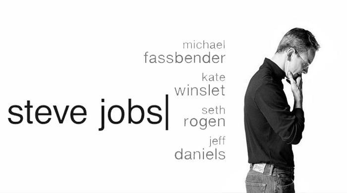steve-jobs-movie-poster-800px-800x1259-copy-kOEH-U10603185920677z3C-700x394@LaStampa.it