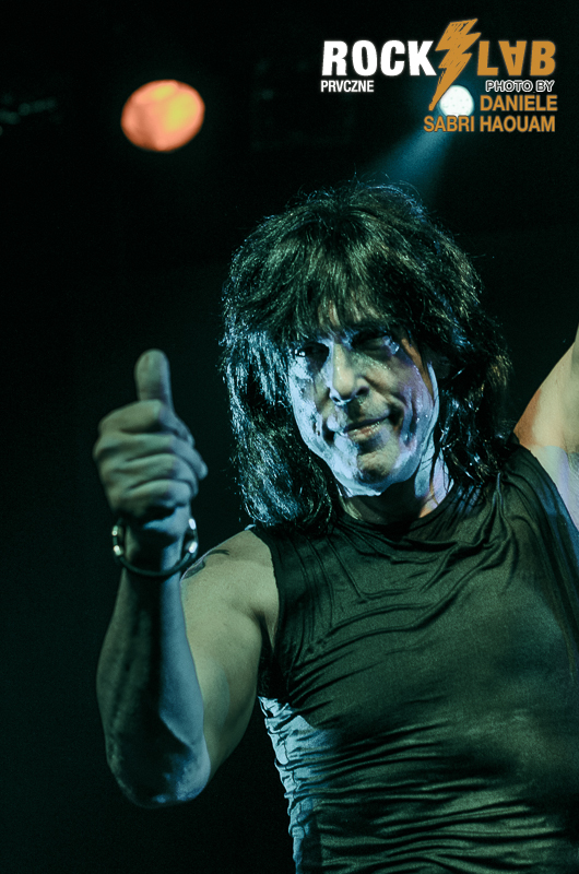 01Marky-Ramone-Andead-1