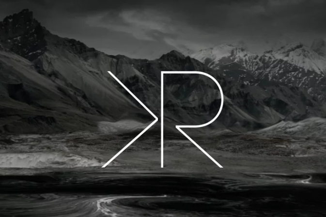 "Kangding Ray : il nuovo video di ""These Are My Rivers"""