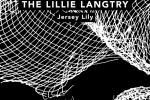 Jersey-Lily_Cover_Front