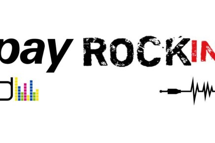 Postepay Rock In Roma 2016: la line up completa