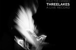 Threelakes-Folk-The-Casbah