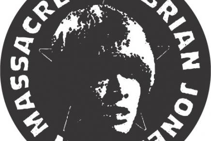 The Brian Jonestown Massacre: nuova data a Settembre