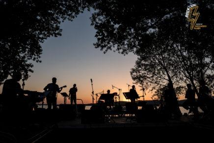Moon in June Festival – Lago Trasimeno (PG), 26 giugno 2016