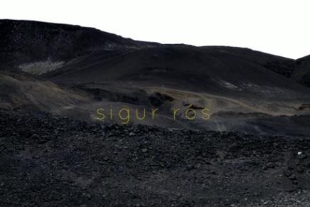 "Sigur Rós: ecco il video di ""Óveður"""
