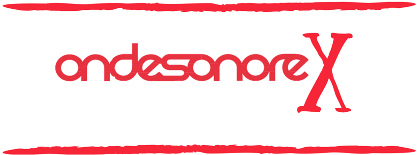 ondesonore