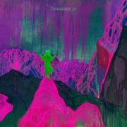 Dinosaur Jr Give A Glimpse Of What Yer Not