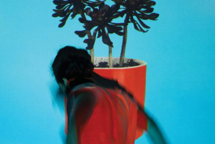 "Local Natives: ascolta ""Sunlit Youth"""
