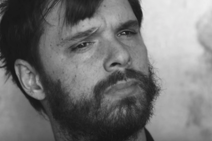 """Dirty Projectors: ecco il video di """"Keep Your Name"""""""
