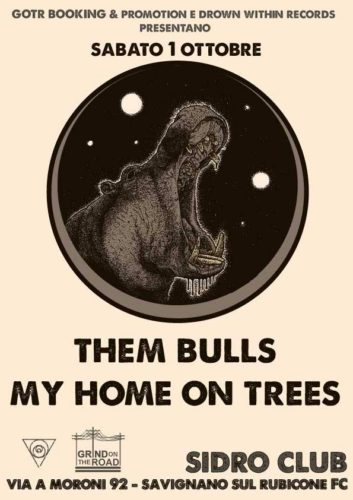 them-bulls-my-home-on-trees