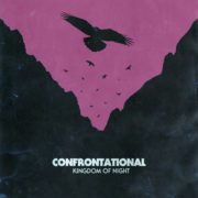 confrontational-kingdom-of-night