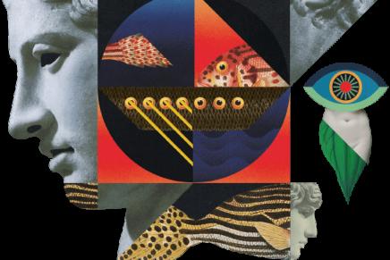 Odyssia Festival @Grecia – 30 Agosto / 5 Settembre 2016
