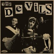 devils-sin-you-sinners