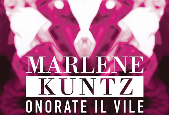 marlene-kuntz-vile