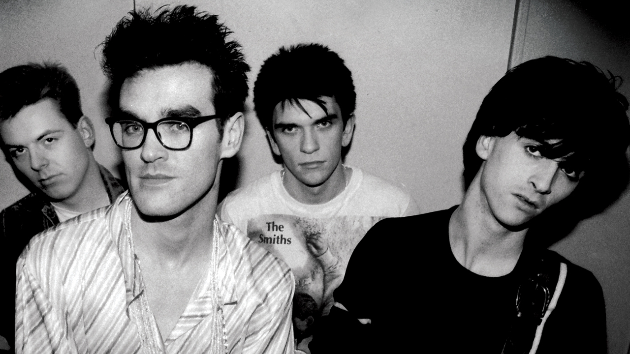 the_smiths_1