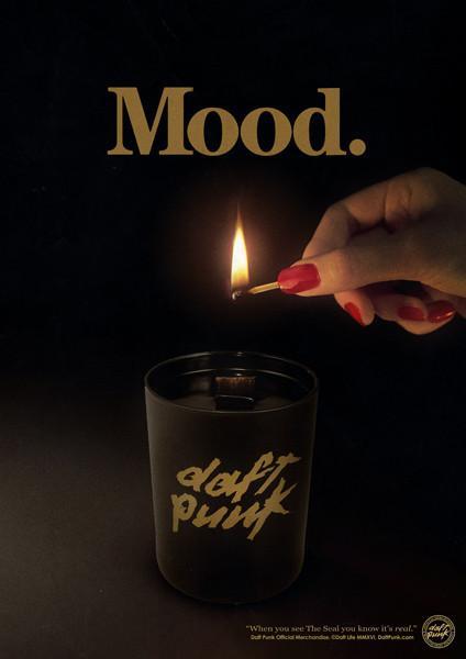 daft-punk-candele