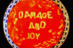 the-jesus-and-mary-chain-damage-rocklab-2016