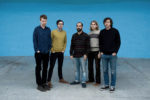 real_estate_band_portrait_a_l