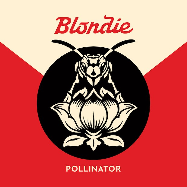 BLONDIE_POLLINATOR_DIGITAL-1485960471-compressed