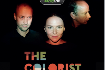Emiliana Torrini & The Colorist: una data a Milano