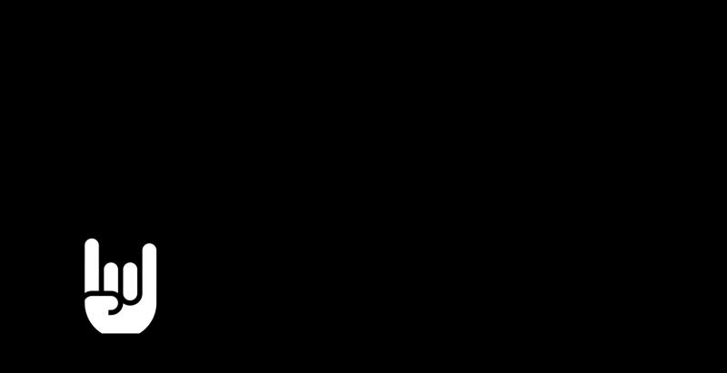 Logo-FR-black-hor