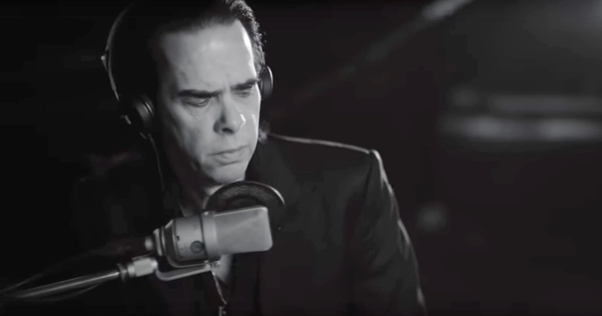 nick-cave-new-video