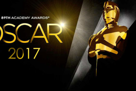 Oscar Del Cinema 2017: La La Land (di Trump)