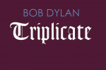 Dylan-Triplicate-cover