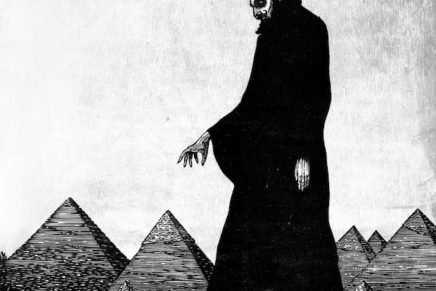 The Afghan Whigs – In Spades