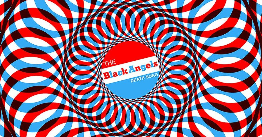 black angels lunga