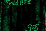 feedtime gas